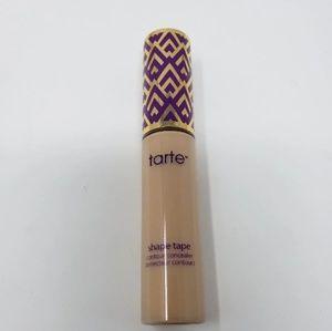 tarte Makeup - Tarte shape tape medium